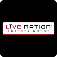 Live Nation Entertainment